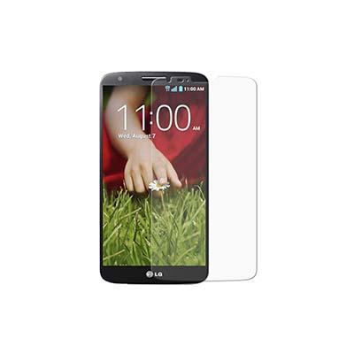 LG G2 고투명 항균 액정보호필름