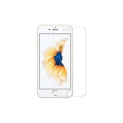 애플 아이폰6S 플러스 하이드로포빅 항균 액정보호필름