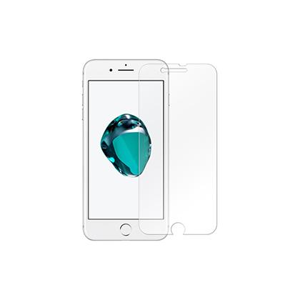 애플 아이폰7 플러스 하이드로포빅 항균 액정보호필름