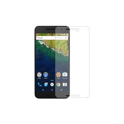 구글 넥서스6P 9H 강화유리 액정보호필름