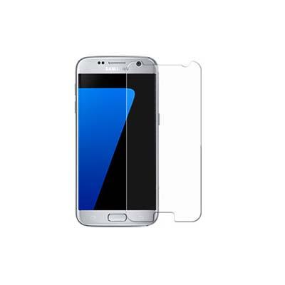 삼성 갤럭시S7 9H 강화유리 액정보호필름