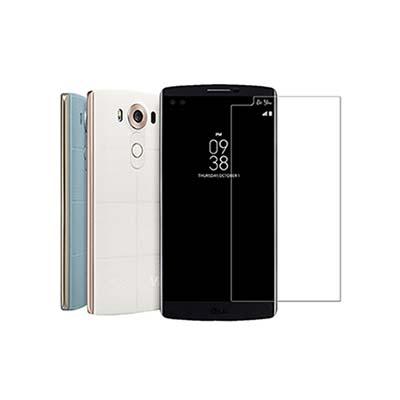LG V10 9H 강화유리 액정보호필름