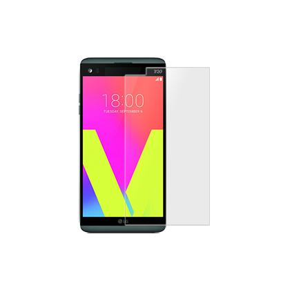 LG V20 9H 강화유리 액정보호필름