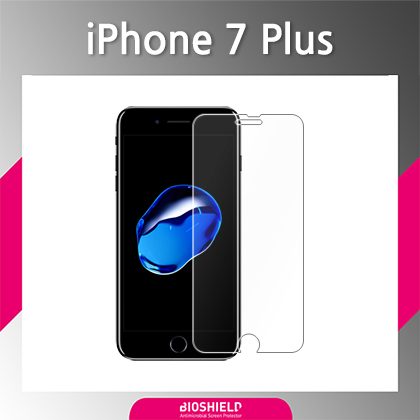 애플 아이폰7 플러스 9H 강화유리 액정보호필름